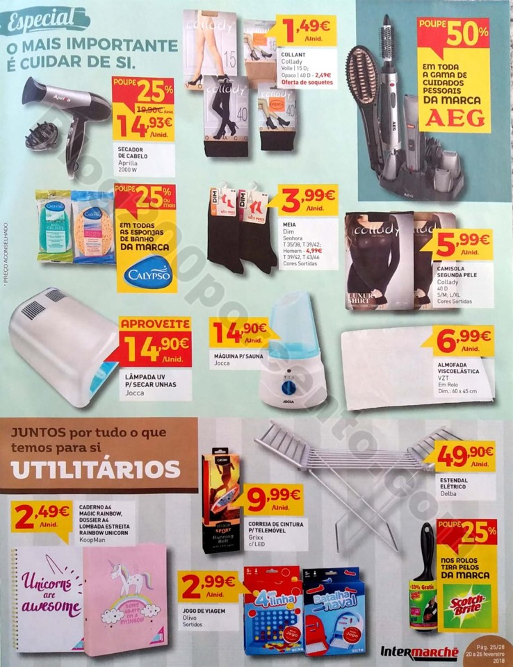 folheto 20 a 26 fevereiro Intermarche_25.jpg
