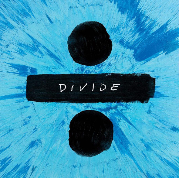 divide ed sheeran.bmp