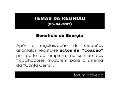 BeneficioEnergia.png