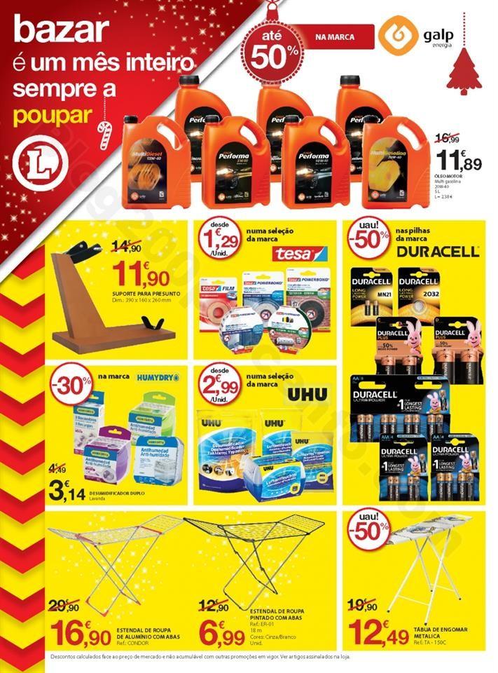 e-leclerc preços baixos dezembro p28.jpg