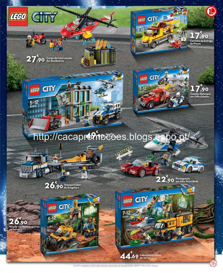 Eleclerc-Promoções-Folheto-Brinquedos-_Page29.jp