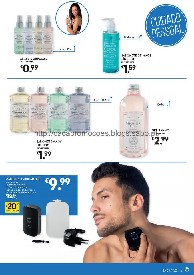 Antevisão folheto bazarão_Page5.jpg