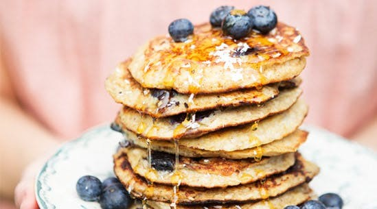 Pancakes549x305.jpg