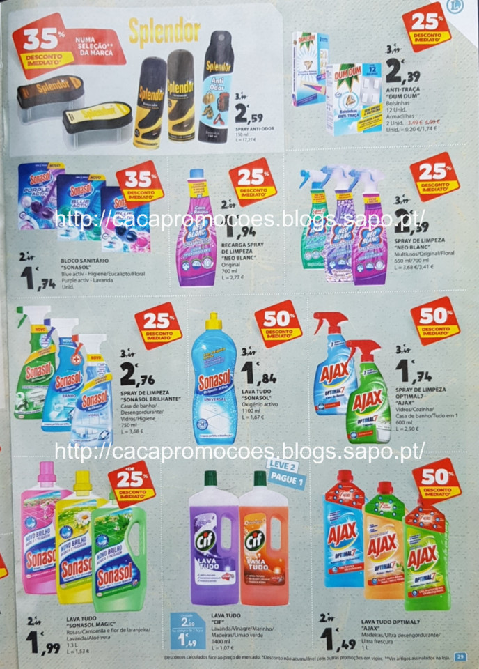 eleclercfolheto_Page30.jpg