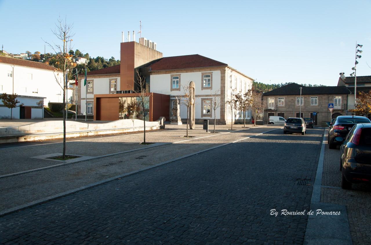 Vila Pouca de Aguiar (15).JPG