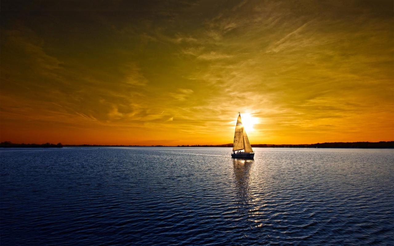 anchor-and-sail1.jpg