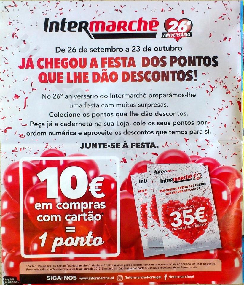 01 intermarche anivers+írio_2.jpg