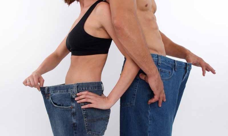as-melhores-dietas-para-emagrecer-rapido-2.jpg