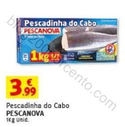 Promoções-Descontos-26086.jpg