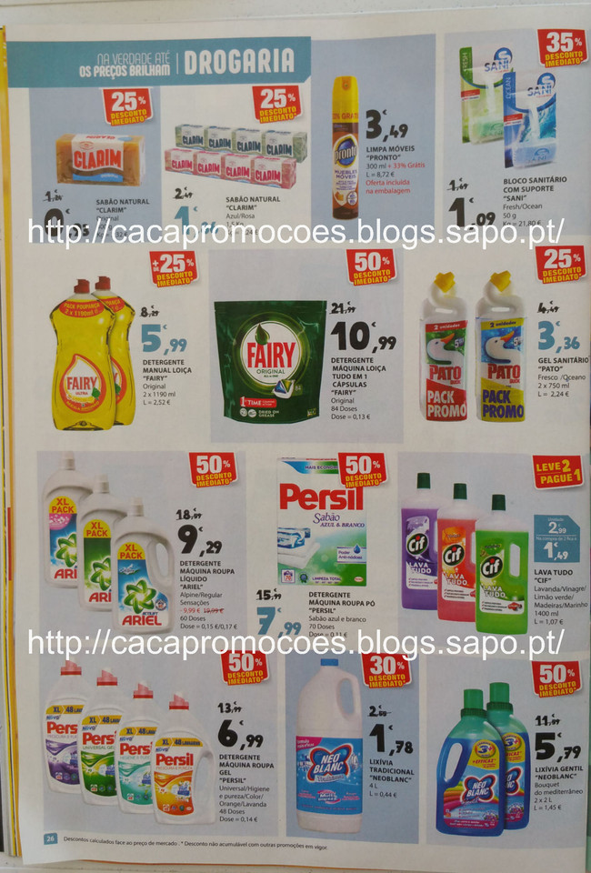 eleclec folheto_Page58.jpg