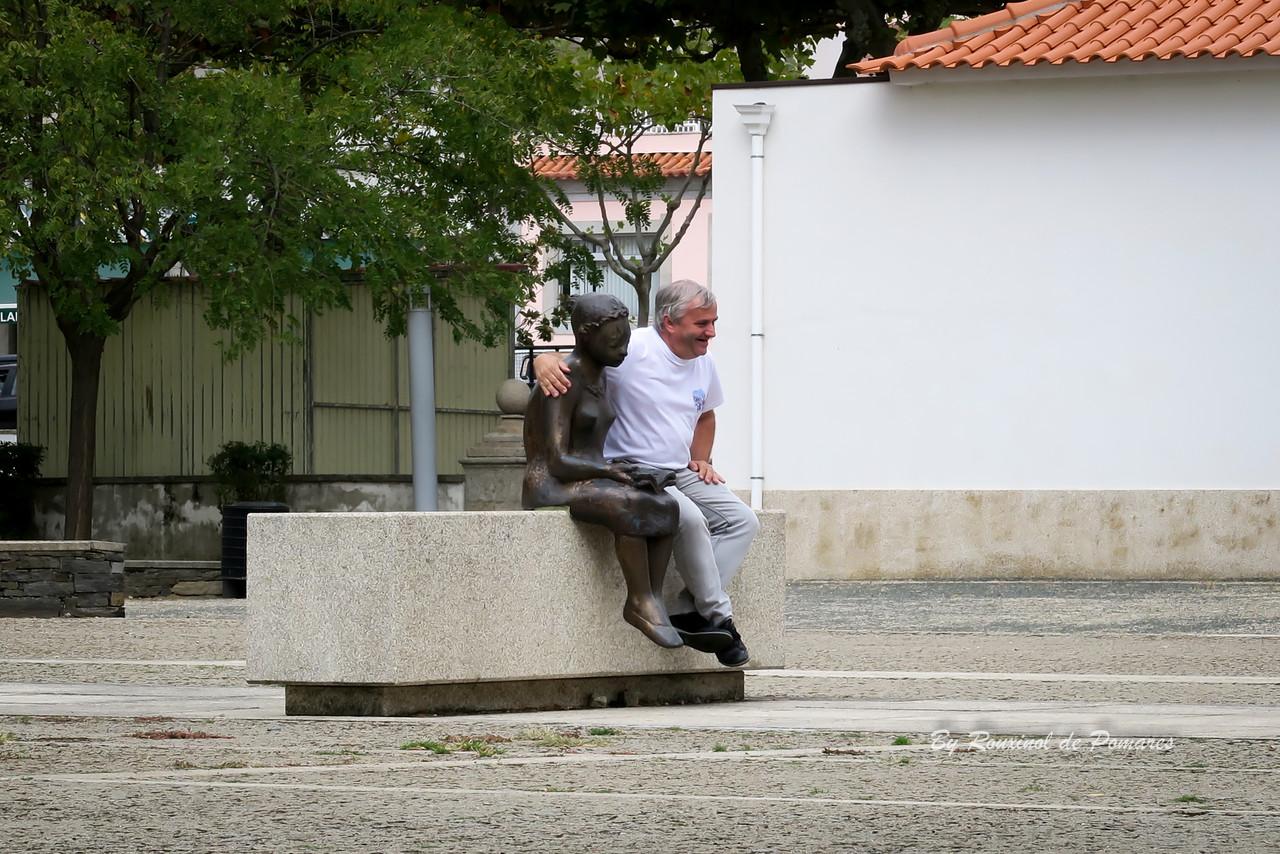 GER Sobral Gordo em Mogadouro (11)