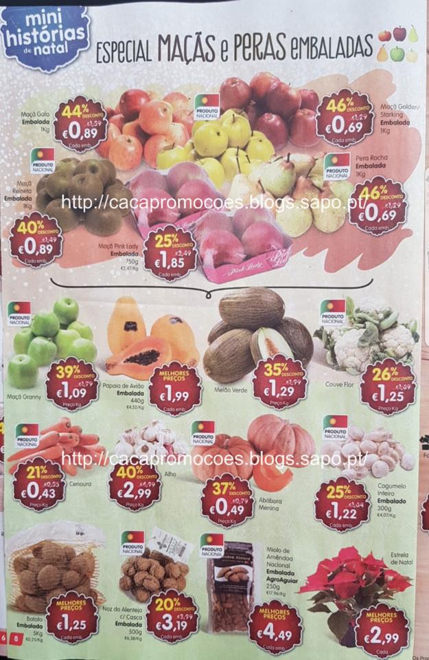 minipreço folheto_Page8.jpg
