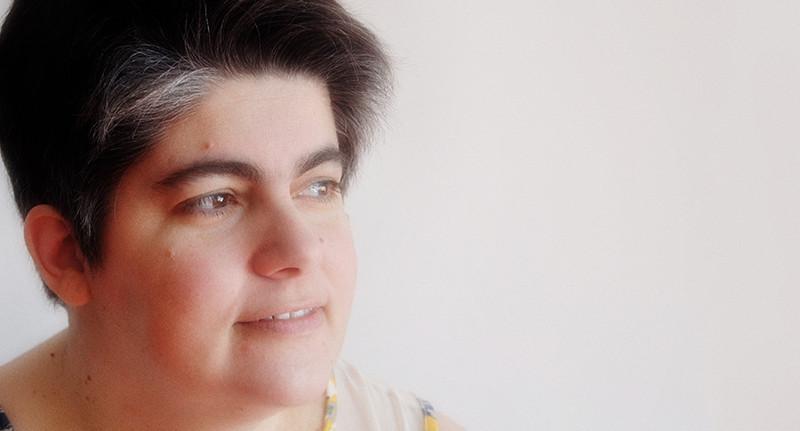 Ana-Eugenio-Lugar-da-Paz-2018.jpg