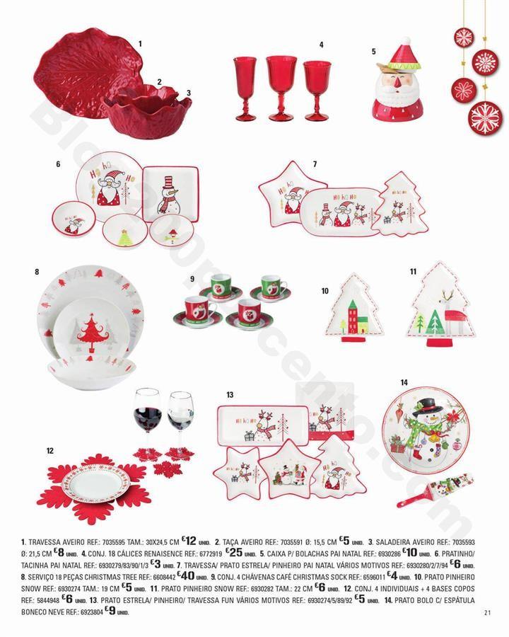 01 hiper decoração e Presentes p21.jpg