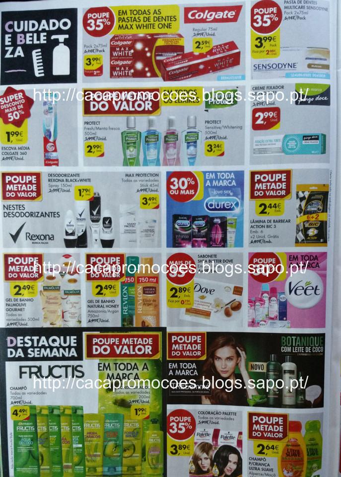 antevisão folheto pingo doce_Page24.jpg