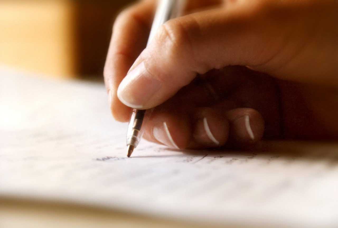 escrever-cartas.jpg