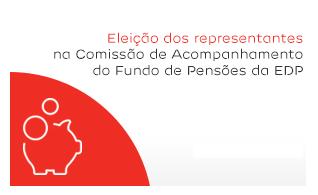 ElçeiçãoRepresentantes.png