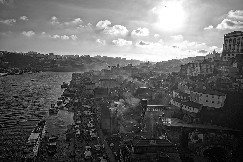 São João - Porto - Junho 2016 071 - Cópia.jpg