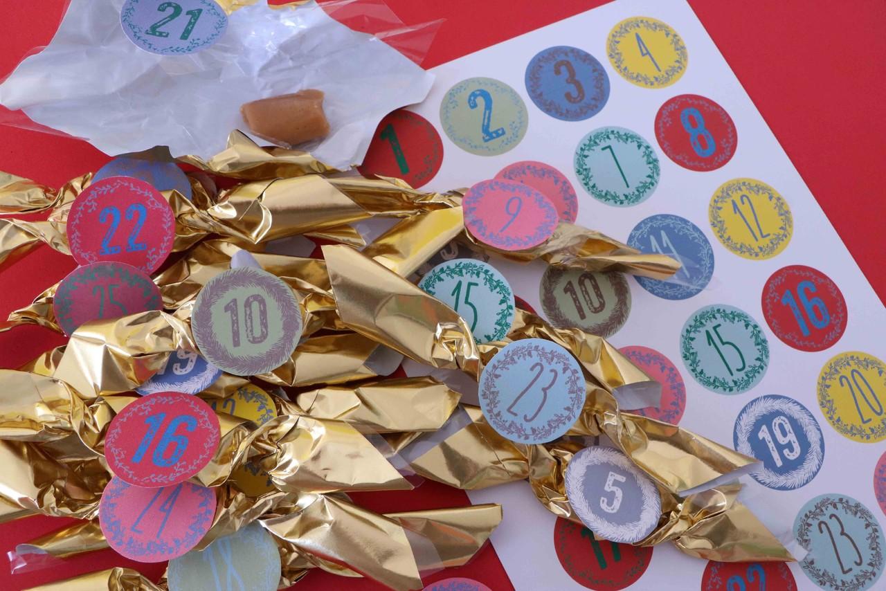 caramelos-mundo-de-sofia-.jpg