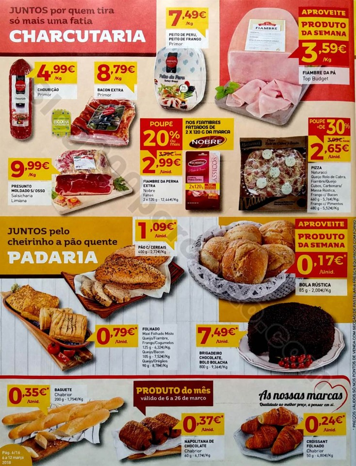 intermarche contact 6 a 12 marco_6.jpg