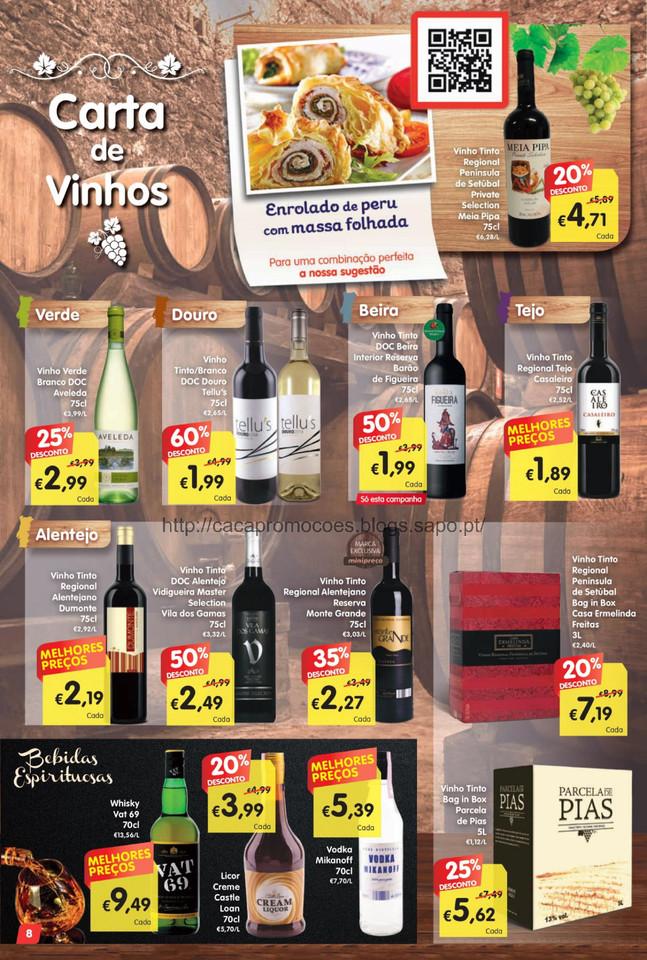 minipreço_Page8.jpg