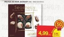 Acumulações 75% desconto, Chocolates | CONTINENTE | , apenas dia 21 Outubro,