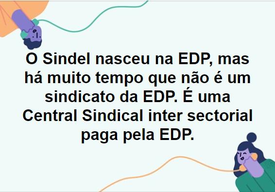 CentralSindicalEDP.png