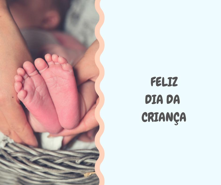 FELIZDIA DA CRIANÇA.png