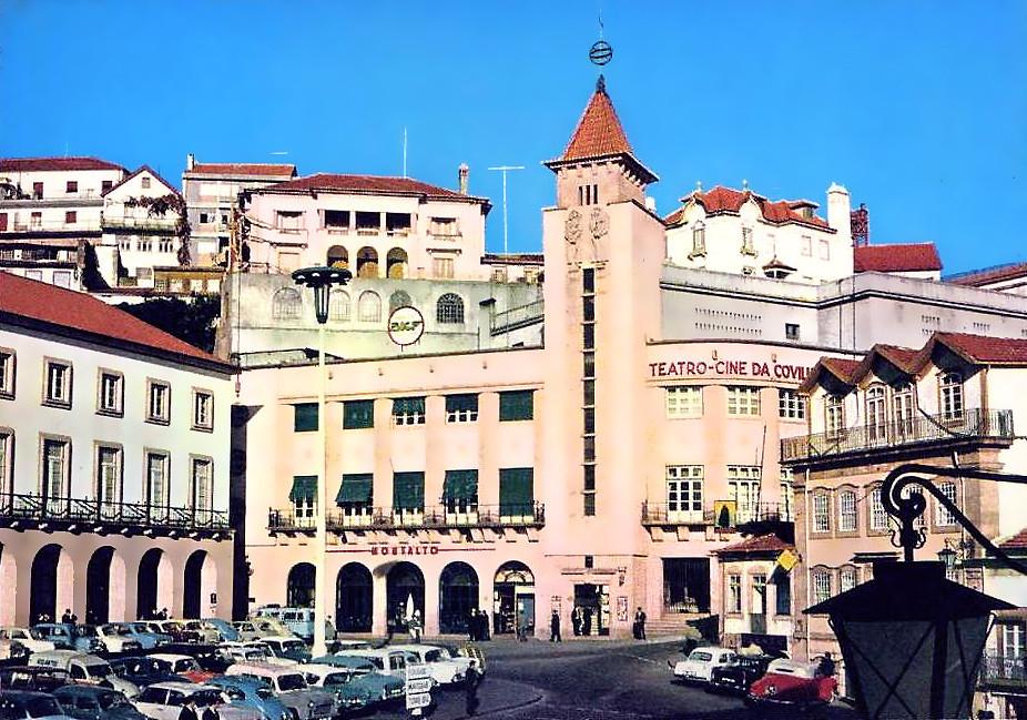 Covilhã - Centro da Cidade.jpg