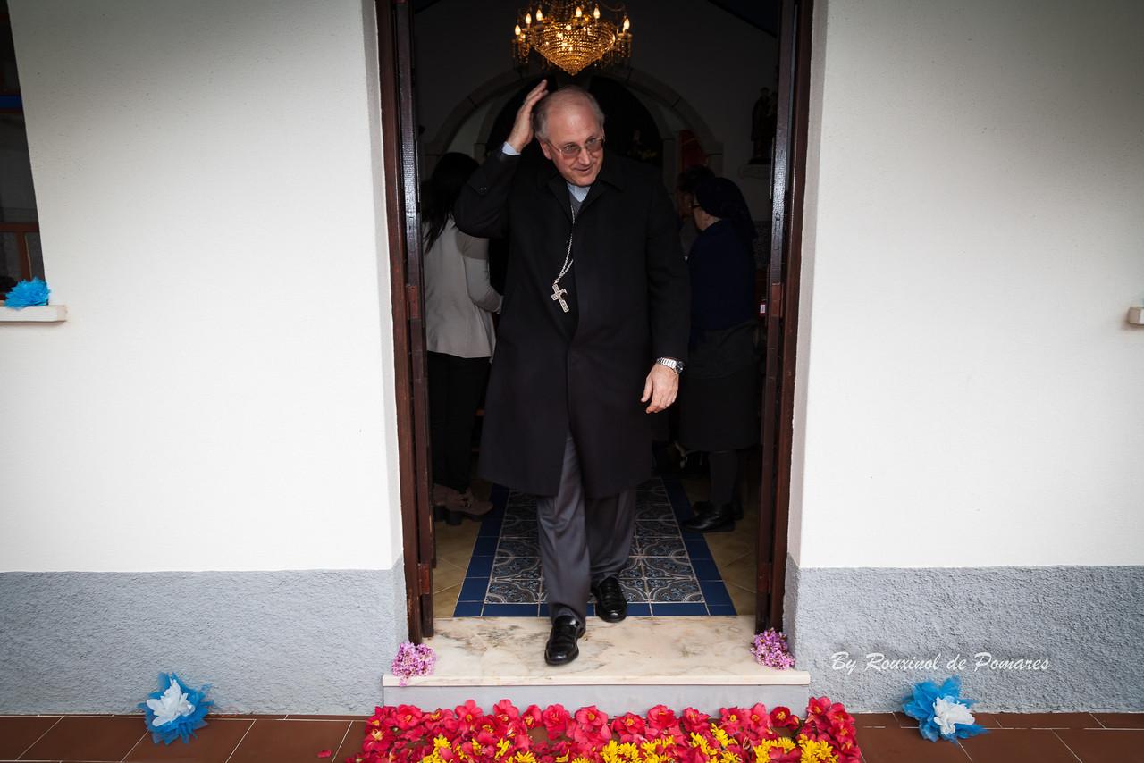 Visita do Sr. Bispo (15)-66.JPG