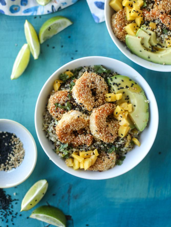 sesame-shrimp-bowls-I-howsweeteats.com-8.jpg