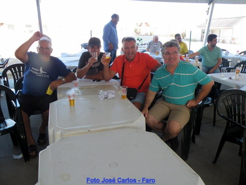 Derby Faro 2017 140.JPG