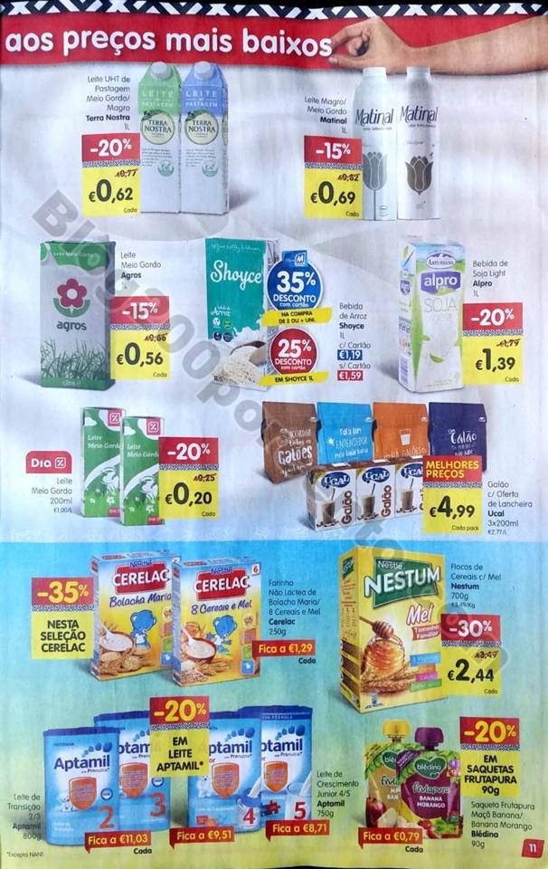 folheto family minipreco 19 a 25 abril_11.jpg