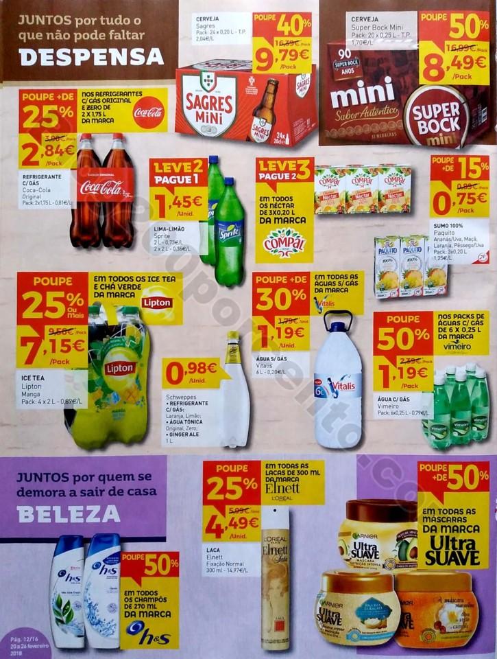 folheto 20 a 26 fevereiro inter cnt_12.jpg