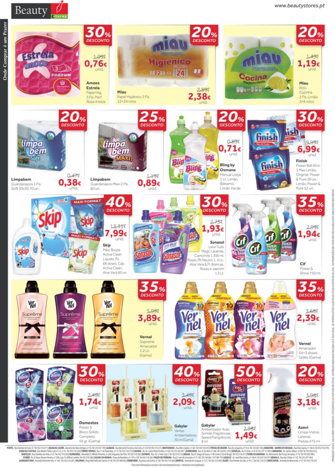 promo-beauty-stores-20180206-20180304_Page4.jpg