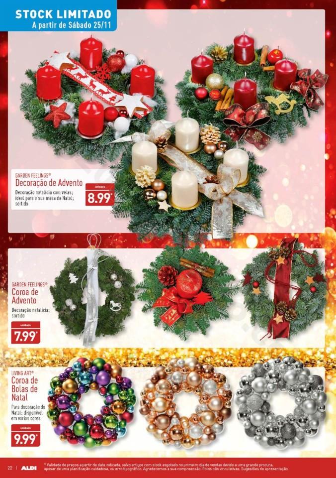Folheto ALDI Natal 22 novembro p10022.jpg