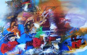 Abstrato Pequeno 16.jpg