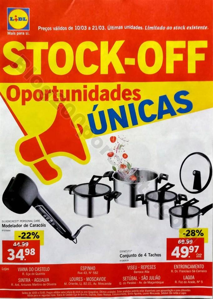 stock off lidl 10 marco_1.jpg