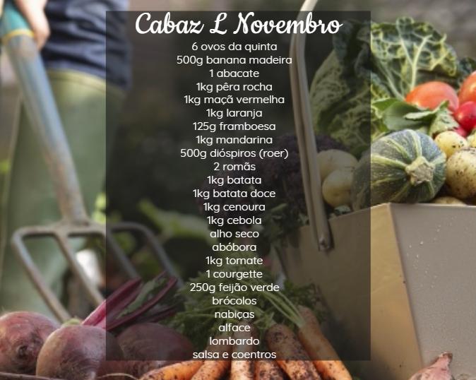 CabazLNovembro.png