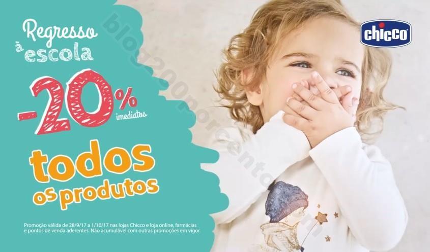Promoções-Descontos-29084.jpg