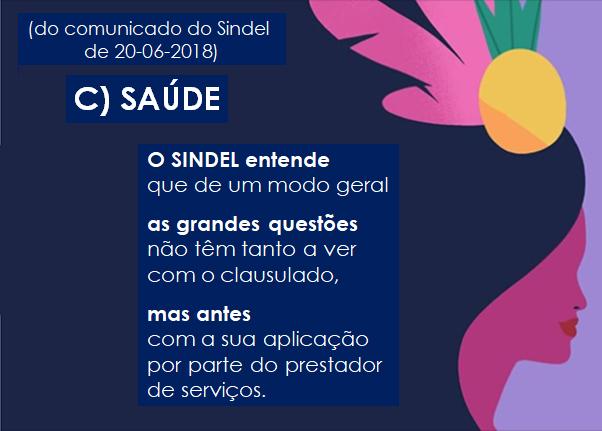Sindel.Saude2.png