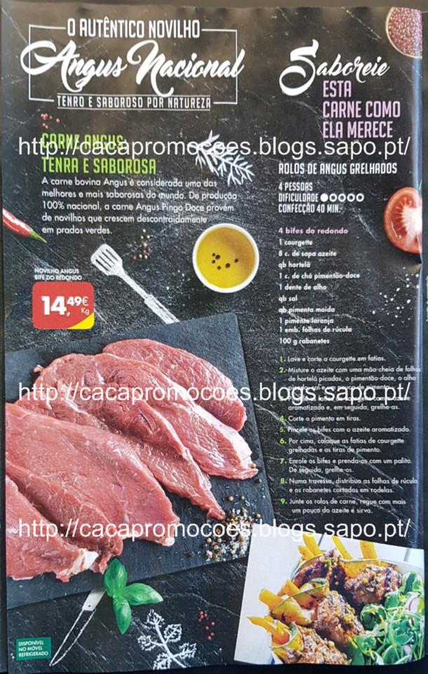 folheto antevisão pingo doce_Page12.jpg