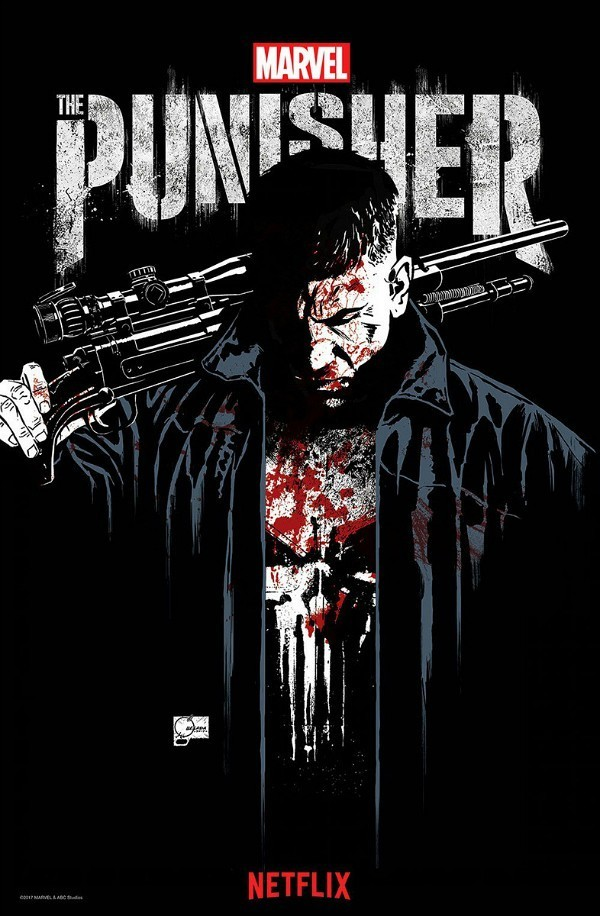 punisher-netflix-poster.jpg