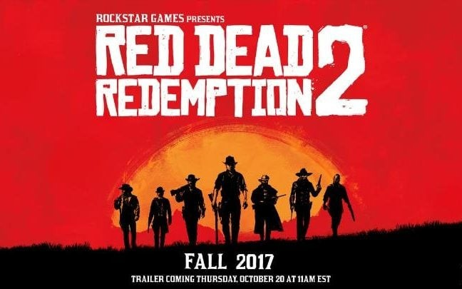 Red_Dead_Redemption_2-large_trans++NJjoeBT78QIaYdk