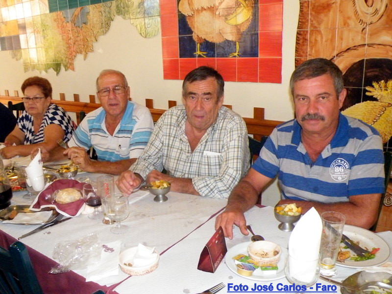 Prémios SC Faro 2016 050.JPG