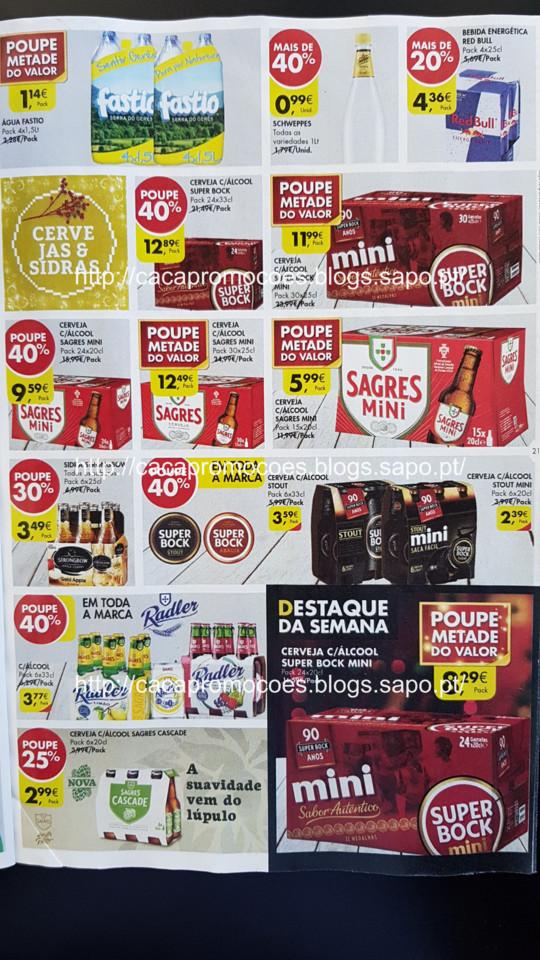 pingo doce folheto_Page21.jpg