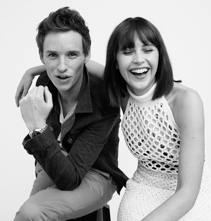 eddie redmayne felicity jones.jpg