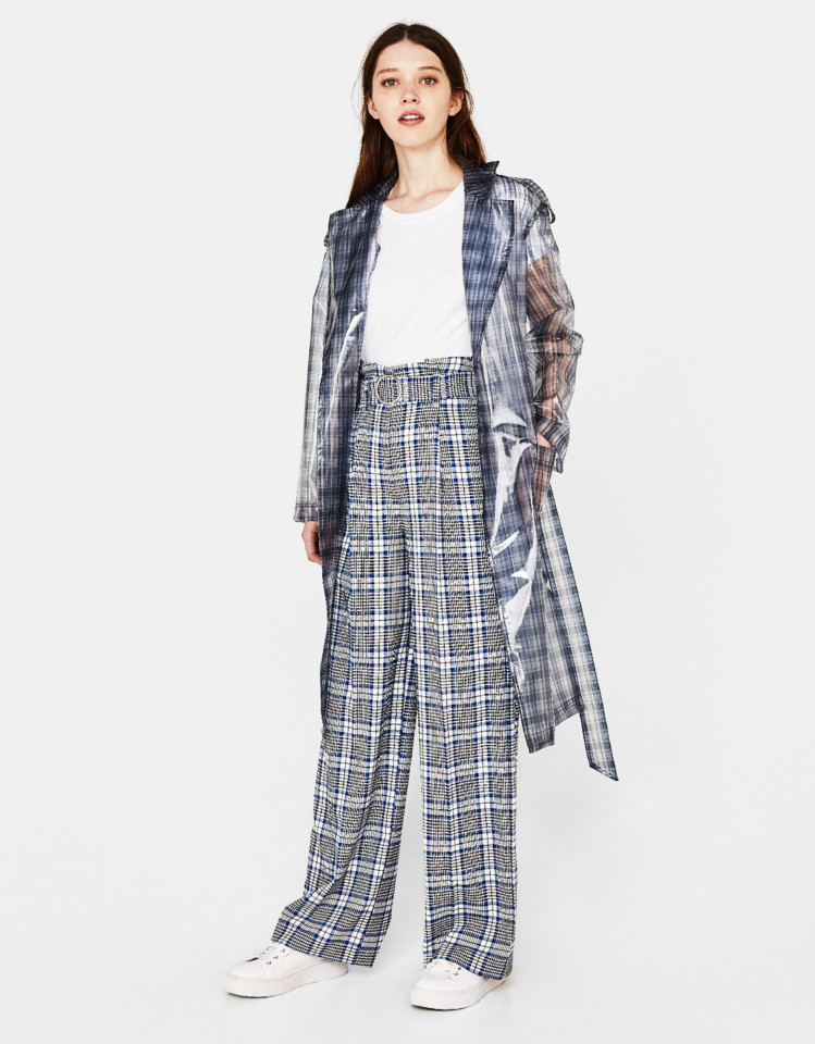 Bershka trends - CHECKS (3).jpg