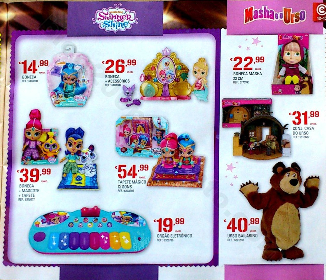 brinquedos natal continente_13.jpg
