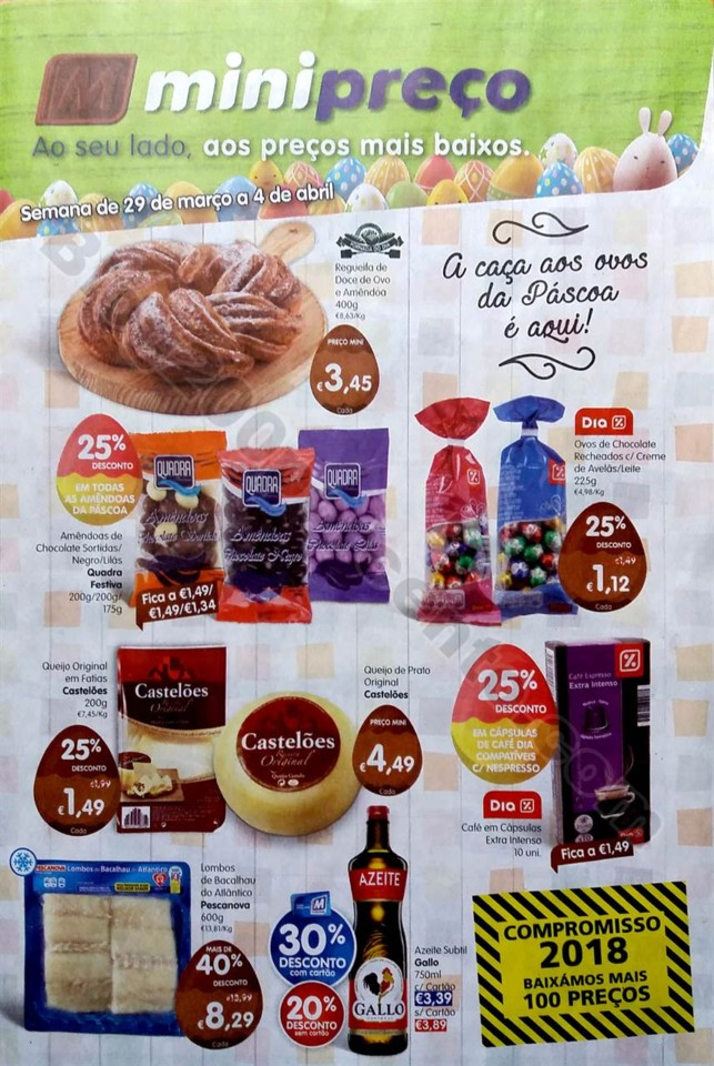 minipreco folheto 29 marco a 4 abril_1.jpg